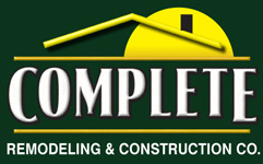 Complete Remodeling, , Michigan